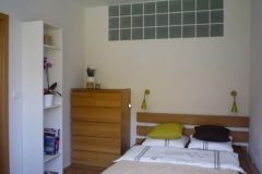 home_staging_02