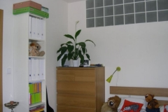 home_staging_03