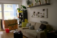 home_staging_05