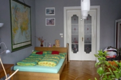 home_staging_09
